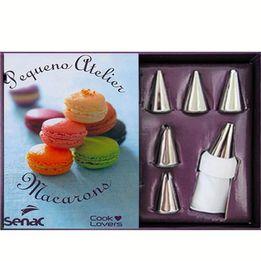 Livro-Pequeno-atelier-macarons-Senac---25680