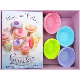 Livro-Pequeno-atelier-cupcakes-Senac---25681-
