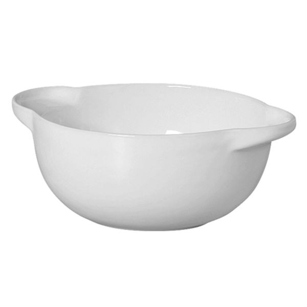 Bowl-com-alca-de-ceramica-Smart-branco-16-litros---24376