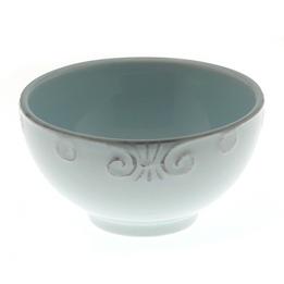 Bowl-de-ceramica-Lace-azul-350-ml---26007