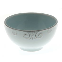 Bowl-de-ceramica-Lace-azul-350-ml---26007