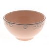 Bowl-de-ceramica-Lace-rosa-350-ml---26008