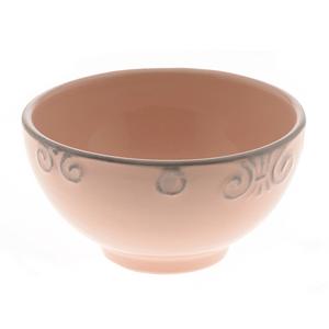 Bowl-de-ceramica-Lace-rosa-350-ml---26008
