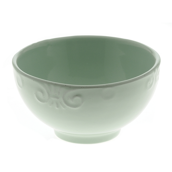 Bowl-de-ceramica-Lace-verde-350-ml---26009
