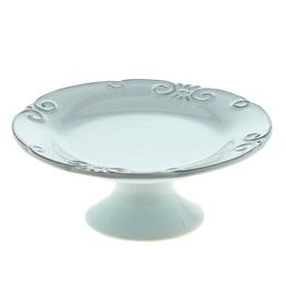 Prato-de-bolo-de-ceramica-Lace-azul-21-cm---26010