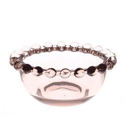 Mini-bowl-de-vidro-Bolinha-rosa-85-x-4-cm---26022