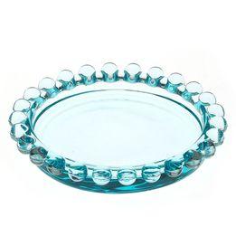 Mini-prato-de-vidro-Bolinha-azul-95-cm---26028