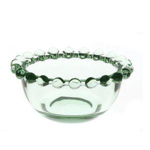 Mini-bowl-de-vidro-Bolinha-verde-85-x-4-cm---26023