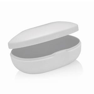 Saboneteira-de-plastico-Soft-Ou-branca-105-x-8-cm---26095
