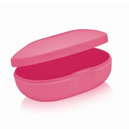 Saboneteira-de-plastico-Soft-Ou-rosa-105-x-8-cm---26098