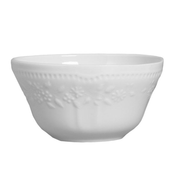 Bowl-de-porcelana-Mozart-Verbano-branco-305-ml---12805