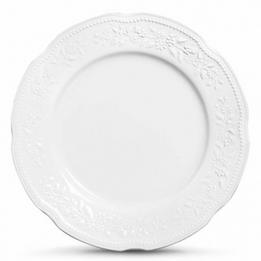 Prato-de-sobremesa-de-porcelana-Mozart-Verbano-branco-20-cm---12804-
