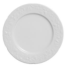 Prato-de-sobremesa-de-porcelana-Summer-Verbano-branco-20-cm---14457