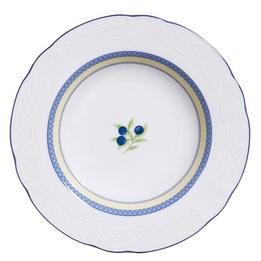 Prato-fundo-de-porcelana-Adriatico-Verbano-azul-23-cm---12798