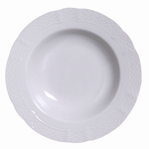 Prato-fundo-de-porcelana-Vanna-Verbano-branco-23-cm---12789-