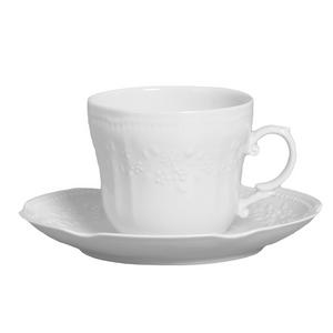 Xicara-de-cafe-de-porcelana-Mozart-Verbano-branca-100-ml---12796