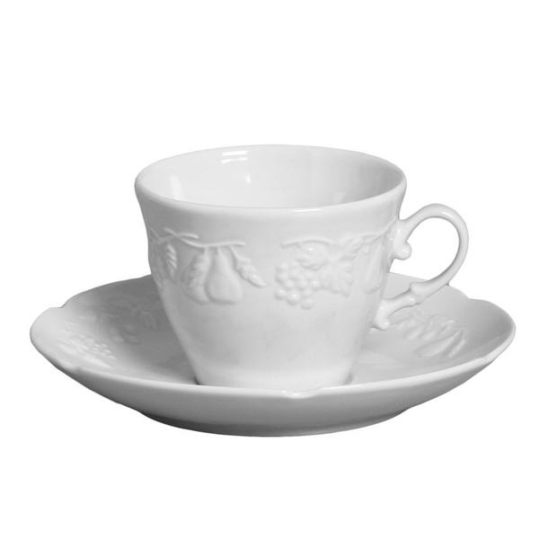 Xicara-de-cafe-de-porcelana-Summer-Verbano-branca-100-ml---14459