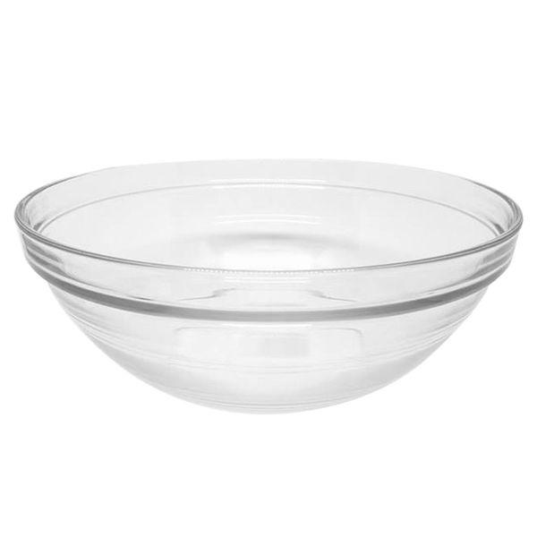 Saladeira-de-vidro-Vereco-500-ml---25974