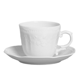 Xicara-de-cha-de-porcelana-Mozart-Verbano-branca-200-ml---12807
