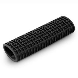 Protetor-de-silicone-para-cabo-de-panela-Ou-preto-15-x-6-cm---26081