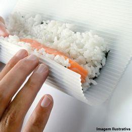 Tapete-de-silicone-para-sushi-Lekue-branco-28-x-28-cm---25863