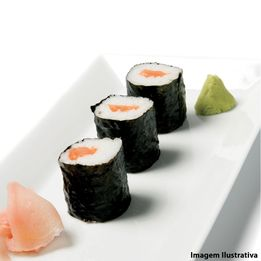 Tapete-de-silicone-para-sushi-Lekue-branco-24-x-21-cm---25862-