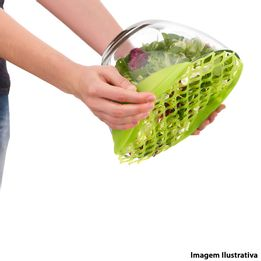 Grade-para-descongelar-alimentos-de-silicone-Lekue-verde-24-cm---25851