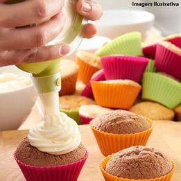 Kit-para-cupcake-Lekue-7-pecas---25834-