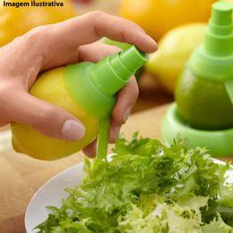 Spray-de-citricos-de-plastico-Lekue-verde-95-cm---25808-