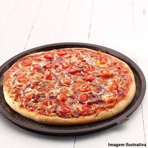 Forma-de-silicone-para-pizza-Lekue-marrom-36-cm---25729-