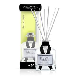 Difusor-aromatico-Acqua-Aromas-bambu-240-ml---26203