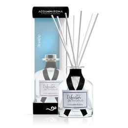 Difusor-aromatico-Acqua-Aromas-orvalho-240-ml---26202-
