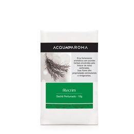 Sache-aromatizante-Acqua-Aromas-alecrim-10-g---26214