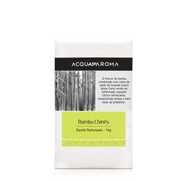 Sache-aromatizante-Acqua-Aromas-bambu-10-g---26215