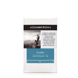 Sache-aromatizante-Acqua-Aromas-orvalho-10-g---26216