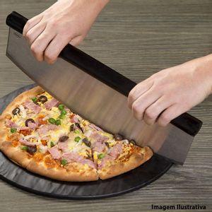 Cortador-de-pizza-de-inox-35-cm---24287