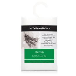 Sache-aromatizante-Acqua-Aromas-alecrim-30-g---26217