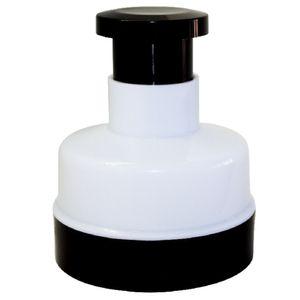 Modelador-de-hamburguer-de-polipropileno-branco---26154