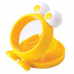 Fatiador-de-ovo-de-plastico-Watcher-Joie-color-7-cm---25052