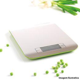 Balanca-digital-para-cozinha-Mastrad-color-5-kg---26279
