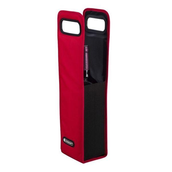 Cooler-para-vinho-Sleeve-Le-Creuset-vermelho-40-x-10-x-8-cm---26306