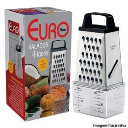 Ralador-de-aco-inox-4-faces-Euro-preto-15-cm---16164-