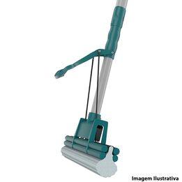 Mop-para-limpeza-Plus-verde-89-x-28-x-9-cm---26117
