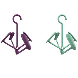 Mini-varal-para-calcado-de-plastico-color-2-pecas-31-x-28-cm---26343