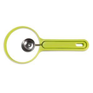 Boleador-e-descascador-Brinox-verde-18-cm---26318