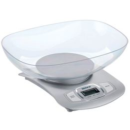 Balanca-digital-para-cozinha-Brinox-branca-5-kg---3824