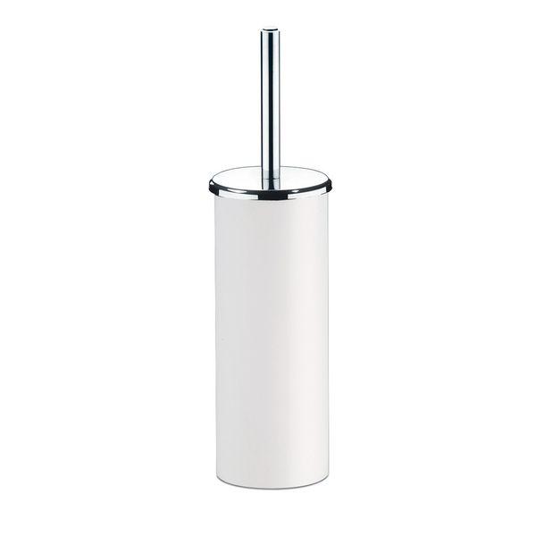 Escova para vaso sanitário Decorline Brinox 39 x 10 cm - 10258