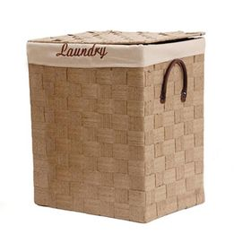 Cesto-de-roupa-de-fibra-de-palha-Laundry-bege-51-x-43-x-33-cm---14347