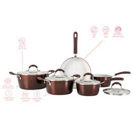 Jogo-de-Panelas-com-revestimento-ceramico-Cuisine-Brinox-5-pecas---19693