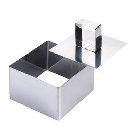 Cortador-de-aco-inox-quadrado-Ghidini-8-x-55-cm---26358